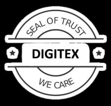 DIGITEXTrustSeal