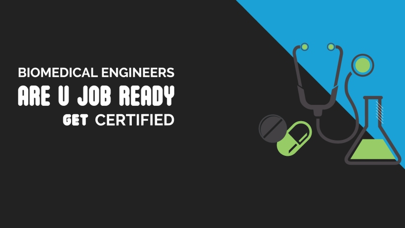 GetCertified-2
