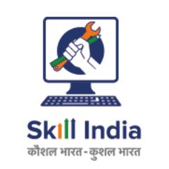 SkillIndia
